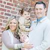 Family Pics-190