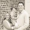 Family Pics-185