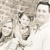 Family Pics-194