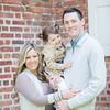 Family Pics-183