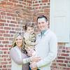 Family Pics-188