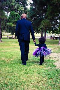 Austin _Family_2014-5