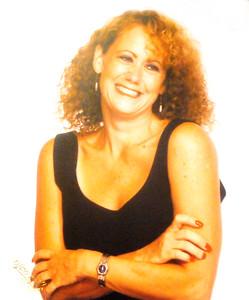 5-6-17  Linda Kohlwes Voeller - Whidbey