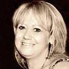 Linda from her page FB 9-4-2012 original pm sepia