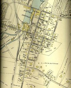 map 1898