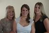 Bev, Missy and Mel DSC04608 copy