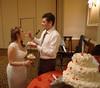 cake cutting 4 DSC05080