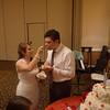 cake cutting 6 DSC05088