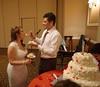 cake cutting 3 DSC05079