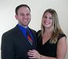 David & Missy DSC04506