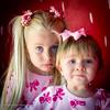 Lucy+Lola4xMas2014-122