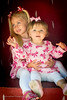 Lucy+Lola4xMas2014-6