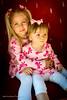 Lucy+Lola4xMas2014-15