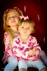 Lucy+Lola4xMas2014-8