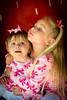 Lucy+Lola4xMas2014-115