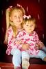 Lucy+Lola4xMas2014-19
