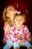Lucy+Lola4xMas2014-9