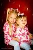 Lucy+Lola4xMas2014-45