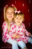 Lucy+Lola4xMas2014-31