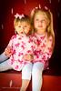 Lucy+Lola4xMas2014-79