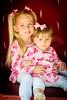 Lucy+Lola4xMas2014-20
