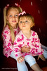 Lucy+Lola4xMas2014-29