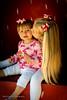Lucy+Lola4xMas2014-105