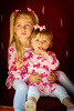 Lucy+Lola4xMas2014-16