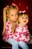 Lucy+Lola4xMas2014-58