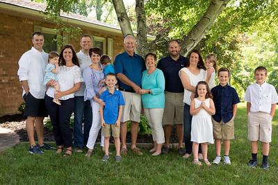 Melchior_Extended_Family_001