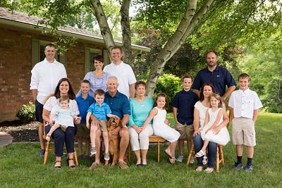 Melchior_Extended_Family_006