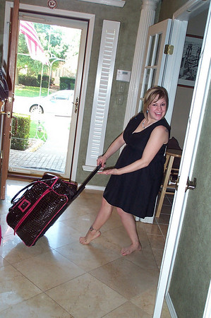 Melita Summer 2009