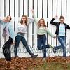 IMG_9336funfriends2011