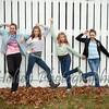 IMG_9337funfriends2011