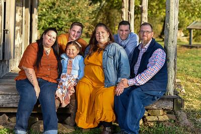 Memamaw Family-23