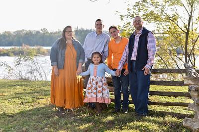 Memamaw Family-3