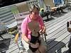 2010-05-29-memorailday-31