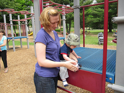 2010-05-28-memorial-day-14