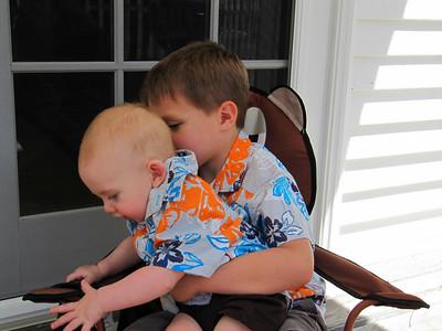 2010-05-29-memorailday-12