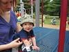 2010-05-28-memorial-day-15