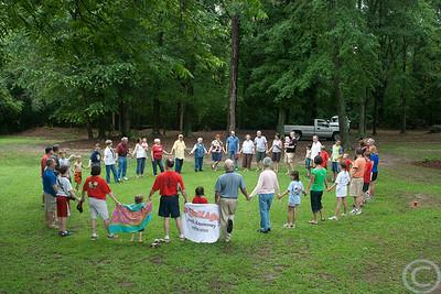 Memorial Day 2009-7238