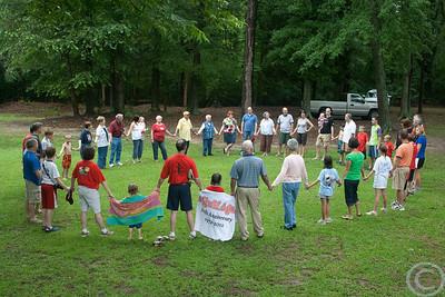 Memorial Day 2009-7236