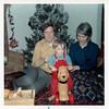 1973-12, Christmas