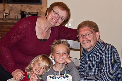 Memories for Grandma (16 of 32)