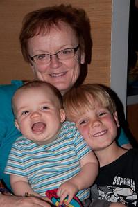 Memories for Grandma (28 of 32)