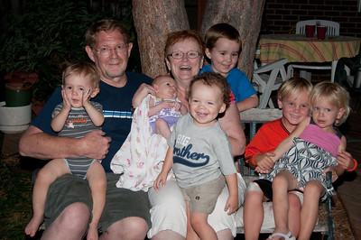 Memories for Grandma (22 of 32)