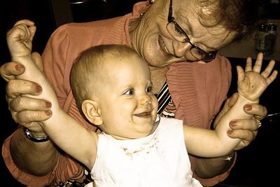 Memories for Grandma (29 of 32)
