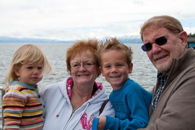 Memories for Grandma (11 of 32)