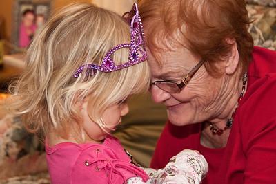 Memories for Grandma (20 of 32)