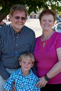 Memories for Grandma (24 of 32)